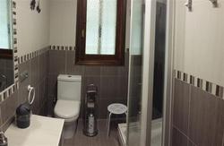 fotos baños 1